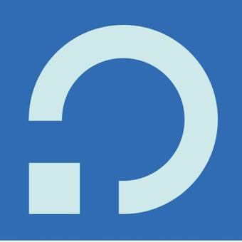 開放式鍛煉Openfit