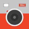 FilterRoom