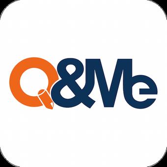 在線賺錢Q&Me