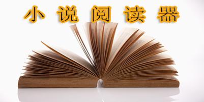 小說閱讀器電腦版下載