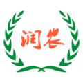 润农资讯网