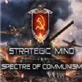 戰略思維共產主義的幽靈