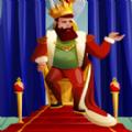 王國生存戰爭入侵