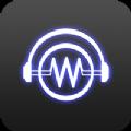玩酷電音app