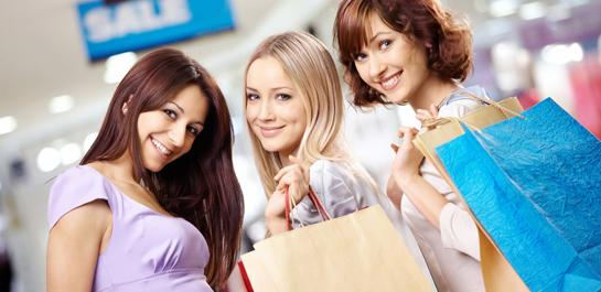 優惠券購物軟件合集