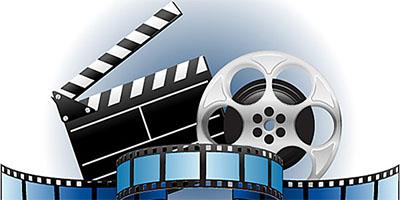 vlog視頻剪輯軟件推薦