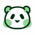 熊貓工廠視頻剪輯