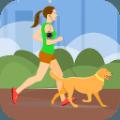 走步健康app