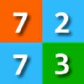 7273游戲盒子