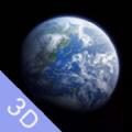 高分七號衛星游戲