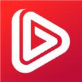 優美短視頻app
