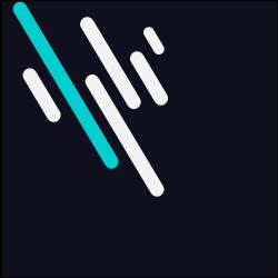 氧氣短視頻app