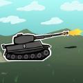 坦克小隊APP
