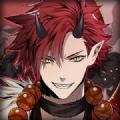 妖怪之魂app