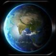 天眼衛星定位系統
