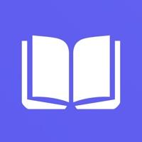 小溪閱讀器