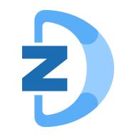 支點(Zhidian.io)