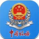 北京電子稅務局