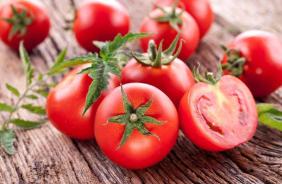 以番茄命名的軟件