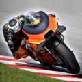 摩托極速競賽