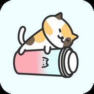 網紅奶茶店1.1.3
