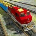 黃金運輸火車