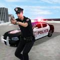 特警任務模擬器