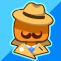 锤子侦探游戏