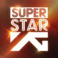 superstar bighit