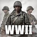 世界大战英雄无限子弹