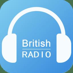 轻舟网络收音机