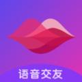 蜜芽miya188.con永不失联