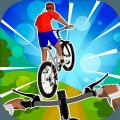 疯狂自行车3